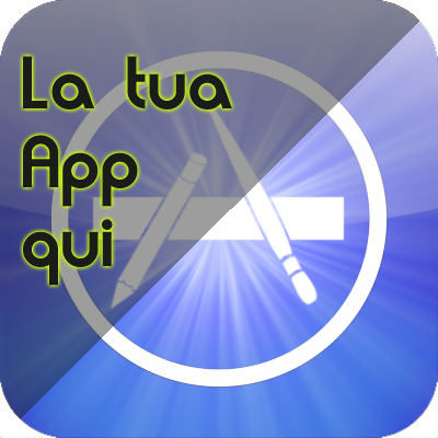 App Sviluppatori