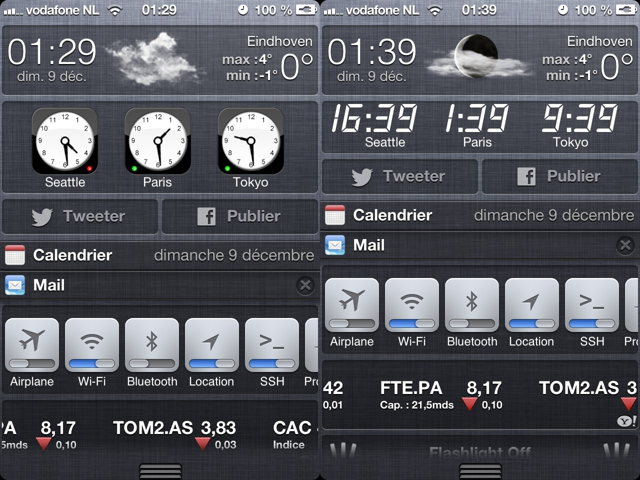 WeeWorldClock-for-Notification-Center