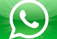 whatsapp-messenger-icons