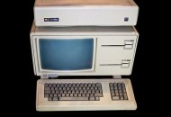 600px-Apple_Lisa-570x570
