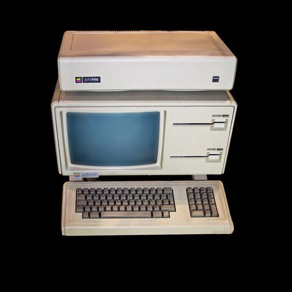 600px-Apple_Lisa-570x570
