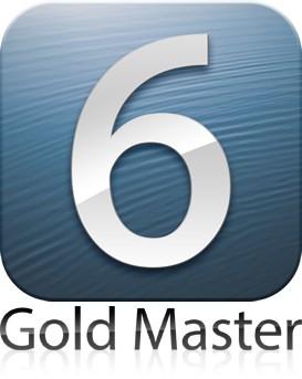 Jailbreak-iOS-6-Gold-Master-GM