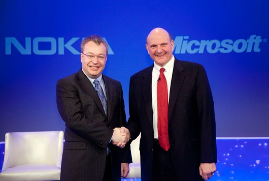 Nokia-Event-Elop-Ballmer-10_web1