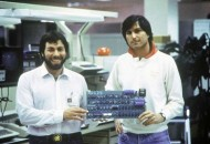 Steve-Jobs-e-Steve-Wozniak