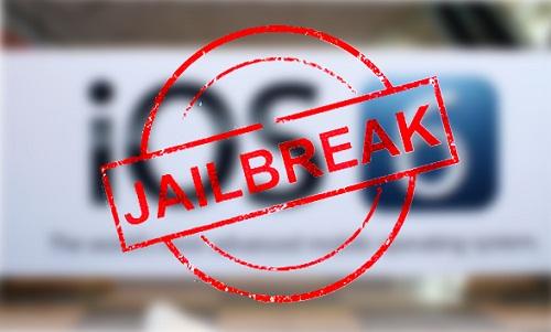 UnTetheredJailbreakiOS-6