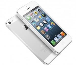 apple-iphone-5-ricerca-changewave-586x509