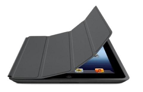 iPad-Smart-Case