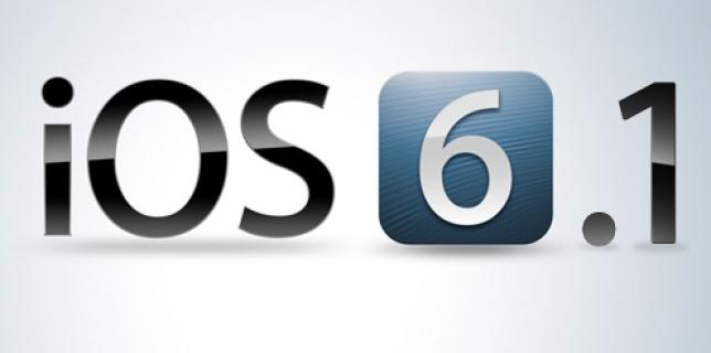 ios6.1_LTE