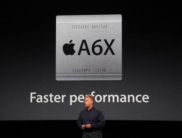 -ipad-4th-gen-faster-a6x-processor