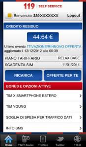 telecom119