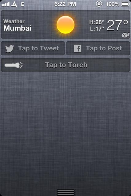 torch_nc