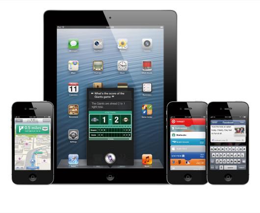 ios6-apple-530x433