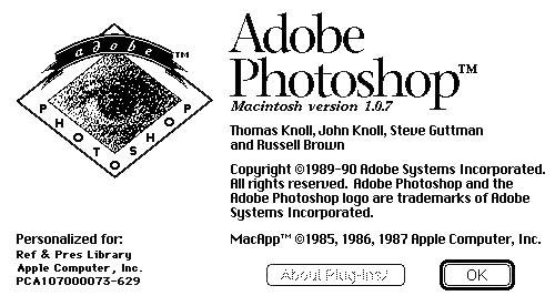 photoshop-1-0-