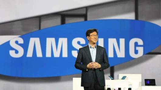 samsung-at-ces-530x297
