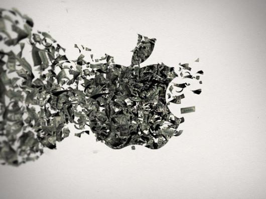 01-4-Apple-stock-18062012-530x397