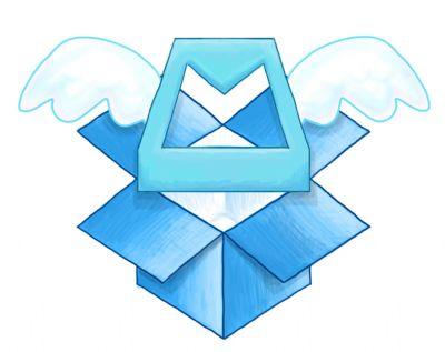 Dropbox-Mailbox_71356_1