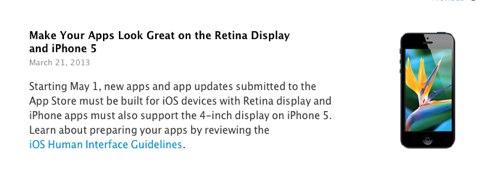 app-iPhone-5