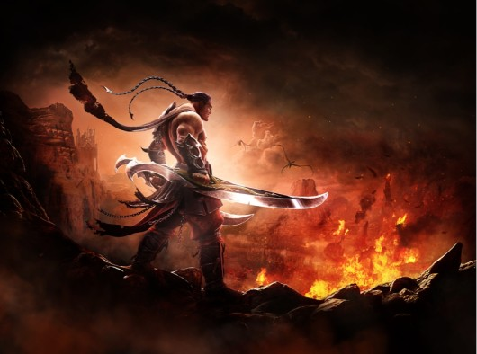 dungeon_hunter_4_leaked_artwork1