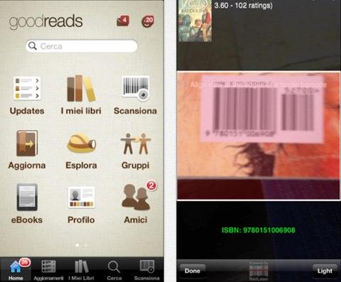 goodreads-amazon