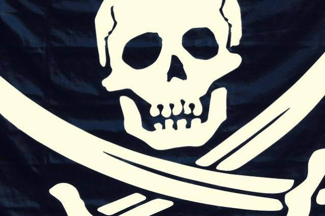 google-guerra-aperta-alla-pirateria-638x425