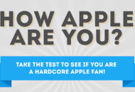 how-apple-are-you-banner-570x305
