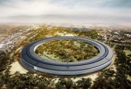 Apple-campus-news