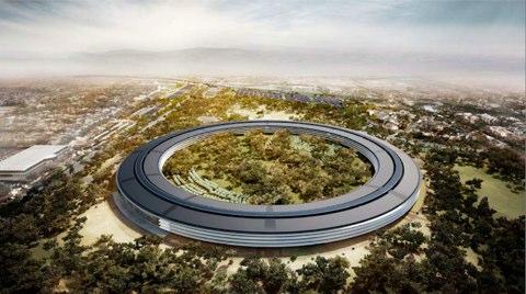 Apple-campus-news