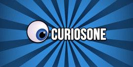 Curiosone2