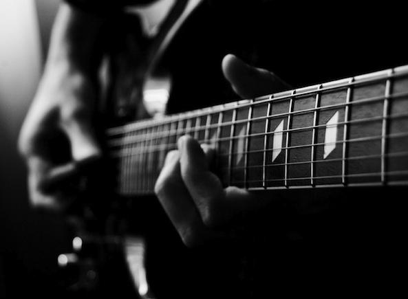 app-per-chitarristi