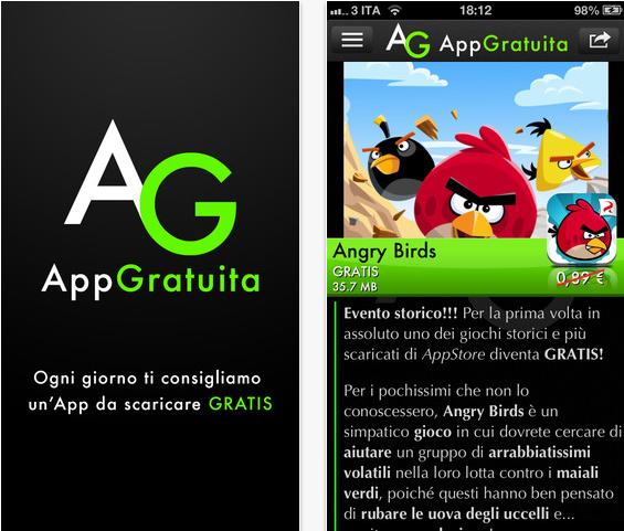 app_gratuita