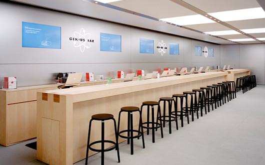 apple-store-new-york-5th-avenue-genius-bar-530x331
