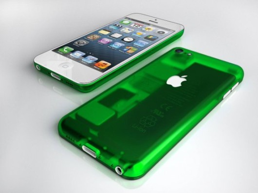bright-popping-green-530x397