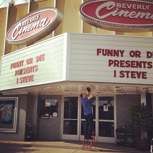 film-steve-jobs