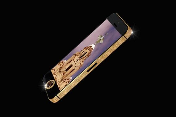 iphone-15-million