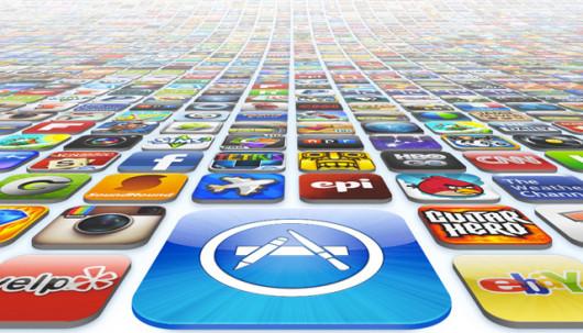 App-Store-530x303