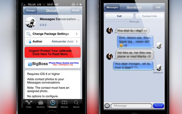 Messages-Conversation-Photos