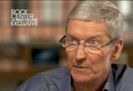 Tim-Cook