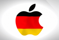 apple-germany-530x217