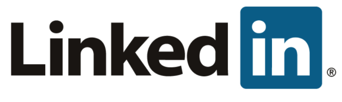 Linkedin-iOS 7