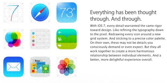 icons_iOS 7