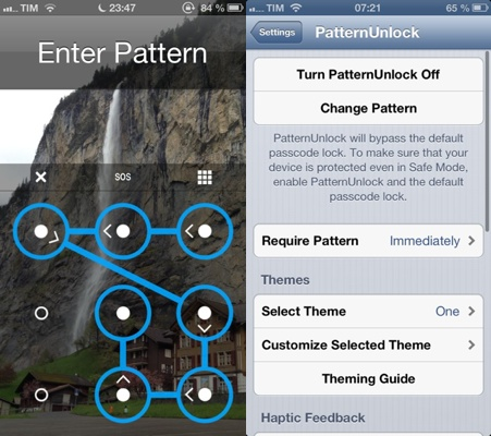 patternunlock-tweak