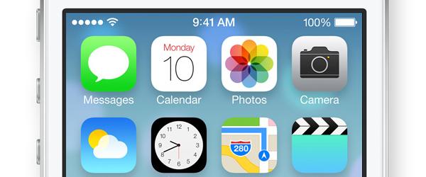 icone_iOS 7