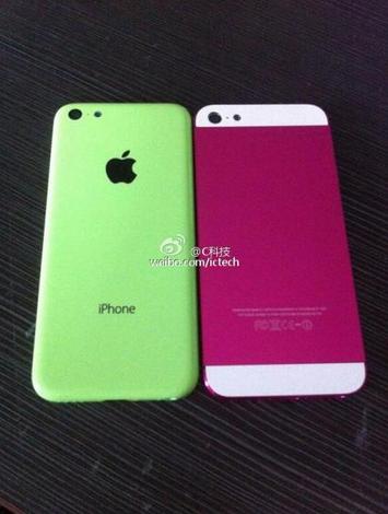 iphone_economico