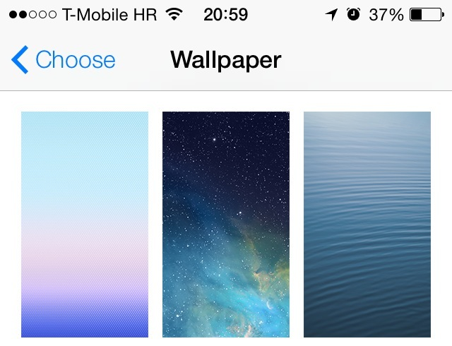 iOS-7-Wallpapers-teaser-001
