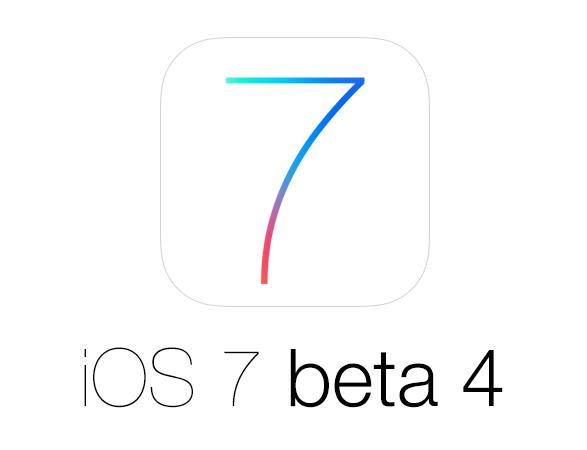 ios-7-beta4
