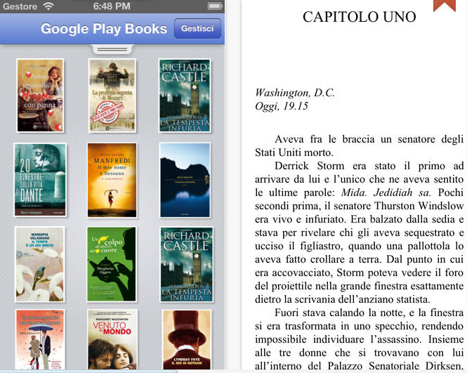 play_books
