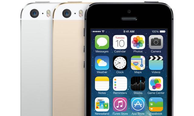 iPhone-5S-le-cose-da-sapere_h_partb