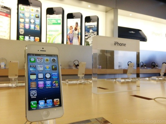iPhone-5S-nel-Regno-Unito