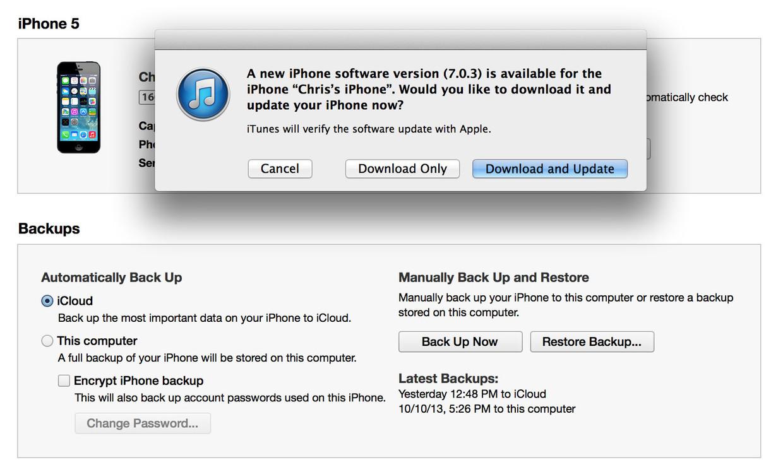 iOS_7.0.3