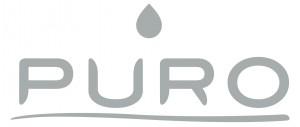 puro-logo-300x127